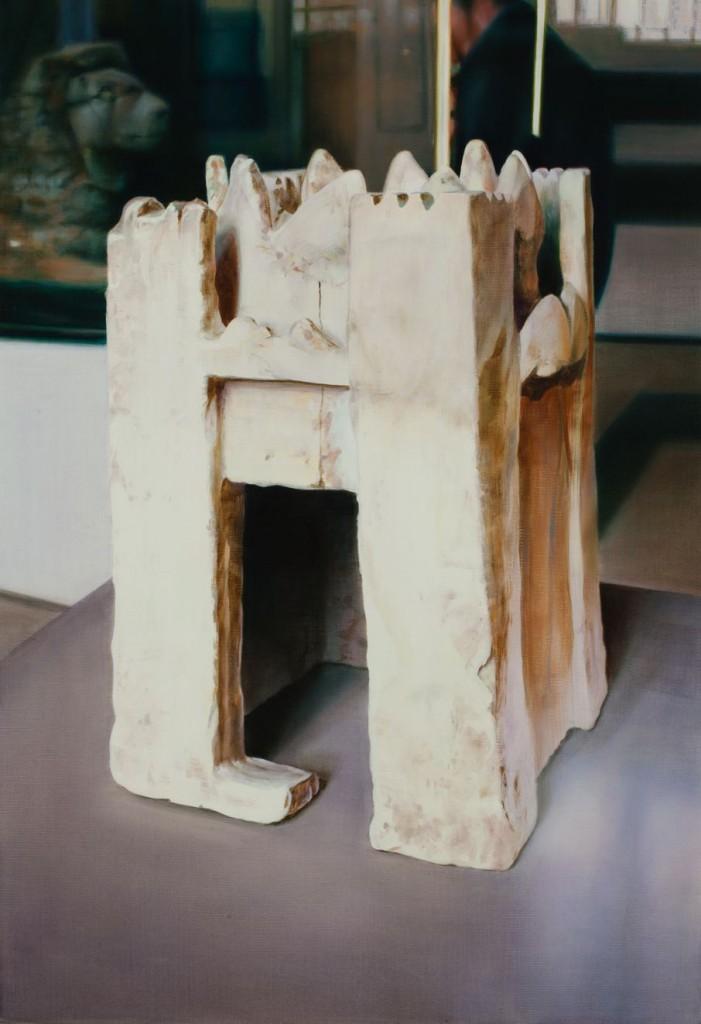 Anna Kristensen Chamber Gallery 9