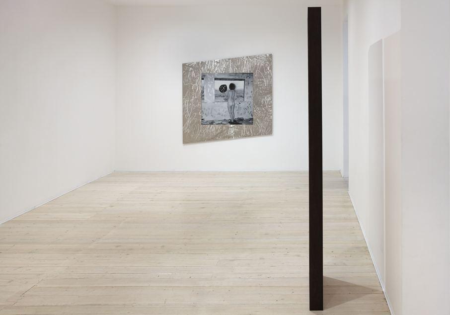 Anna Kristensen, Render, Gallery 9