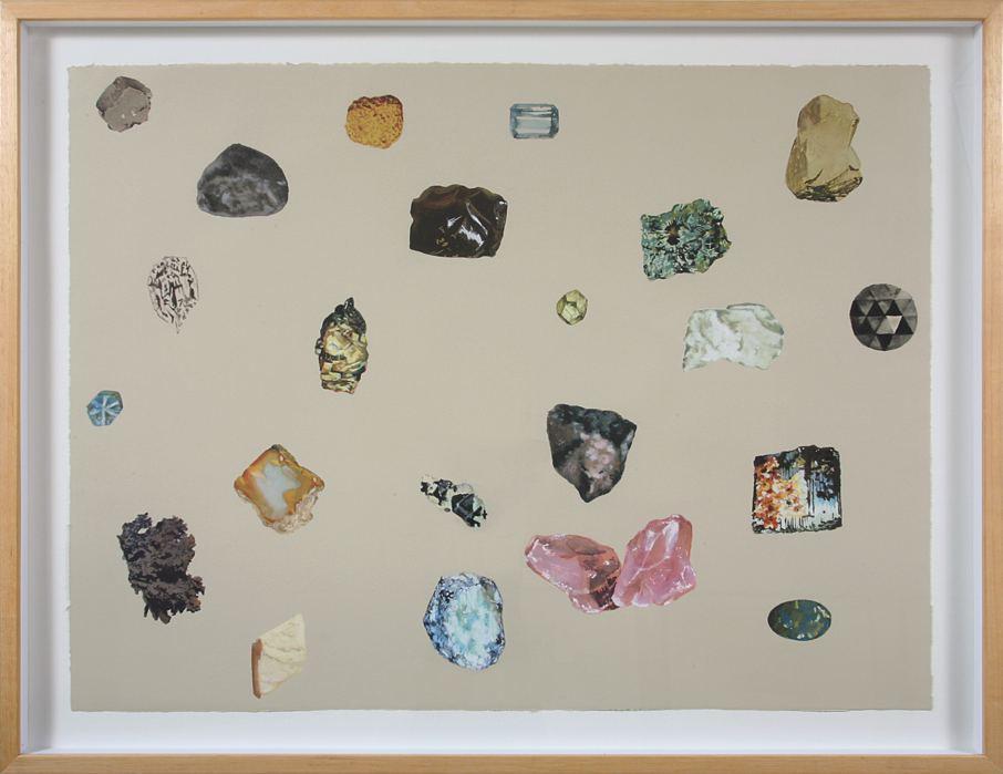 Anna Kristensen Vision Quest Gallery 9
