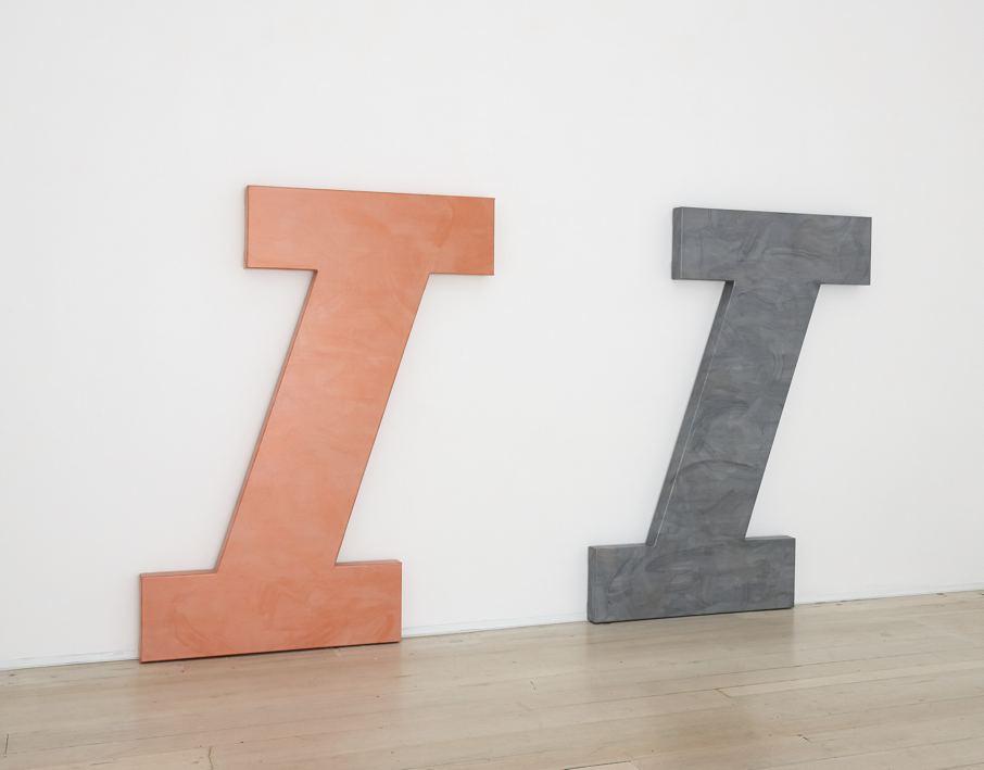 Anna Kristensen, II, Render, Gallery 9, 2014