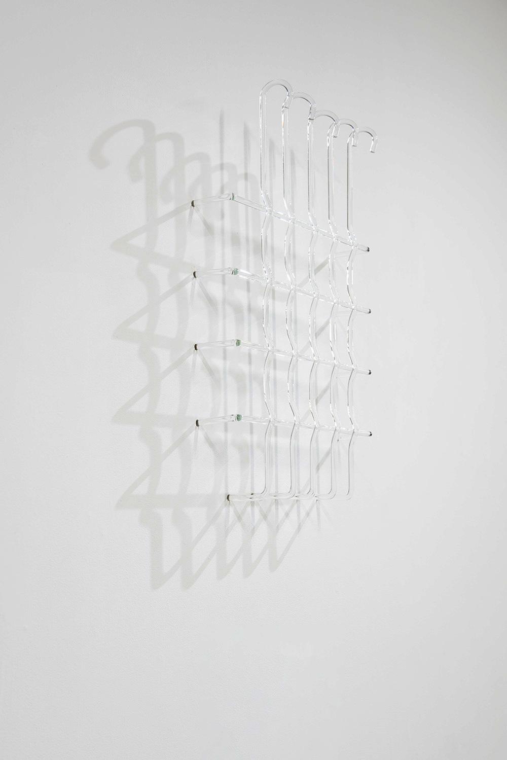 Anna Kristensen Lattice Set Ditch Projects 2020