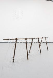 Anna Kristensen Set Ditch Projects 2020